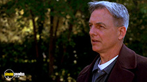 A still #2 from NCIS: Series 3 (2005)