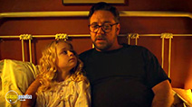 A still #8 from Fathers and Daughters (2015)