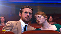 A still #3 from La La Land (2016)