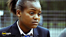 A still #6 from Top Boy: Series 1 (2011)