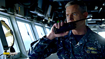 A still #7 from The Last Ship: Series 3 (2016)
