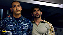 A still #1 from The Last Ship: Series 3 (2016)