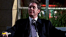 A still #2 from Boston Legal: Series 3 (2006)