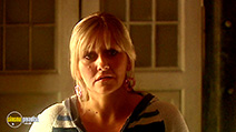A still #3 from Doctor Who: New Series 1 (2005)
