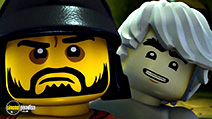 A still #8 from Lego Ninjago: Masters of Spinjitzu: Series 4: Part 1 (2014)