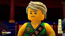 A still #6 from Lego Ninjago: Masters of Spinjitzu: Series 4: Part 1 (2014)