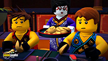 A still #4 from Lego Ninjago: Masters of Spinjitzu: Series 4: Part 1 (2014)