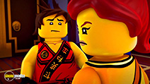 A still #3 from Lego Ninjago: Masters of Spinjitzu: Series 4: Part 1 (2014)