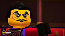 A still #2 from Lego Ninjago: Masters of Spinjitzu: Series 4: Part 1 (2014)