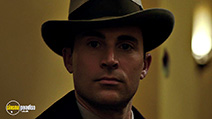 A still #8 from Live by Night (2016)