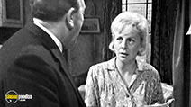 A still #4 from The Troubleshooters: Series 1 (1965)