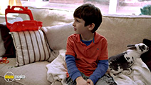 A still #2 from Topsy and Tim: Birthday Party (2014)