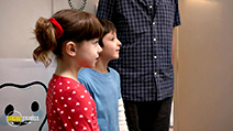 A still #9 from Topsy and Tim: Birthday Party (2014)