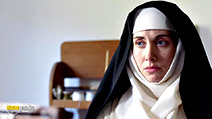 A still #4 from The Little Hours (2017)