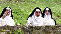 A still #5 from The Little Hours (2017)