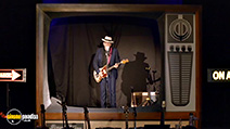 A still #3 from Elvis Costello: Detour Live at the Liverpool Philharmonic Hall (2015)