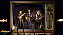 A still #2 from Elvis Costello: Detour Live at the Liverpool Philharmonic Hall (2015)