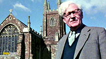 A still #1 from Six English Towns (1978)