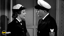 A still #9 from Here Come the Waves (1944)