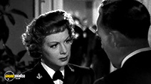 A still #1 from Here Come the Waves (1944)