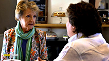 A still #6 from Penelope Keith's Hidden Villages: Series 2 (2016)