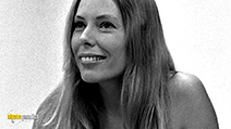 A still #8 from Joni Mitchell: Woman of Heart and Mind (2003)