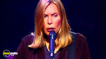A still #7 from Joni Mitchell: Woman of Heart and Mind (2003)