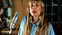 A still #2 from Joni Mitchell: Woman of Heart and Mind (2003)