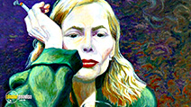 A still #5 from Joni Mitchell: Woman of Heart and Mind (2003)