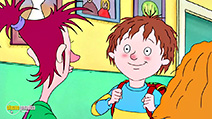 A still #2 from Horrid Henry: Daring Deed (2016)