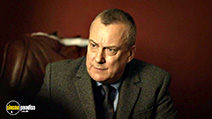 A still #4 from DCI Banks: Series 5 (2016)