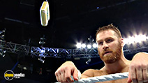 A still #4 from WWE: Money in the Bank 2016 (2016)