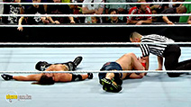 A still #3 from WWE: Money in the Bank 2016 (2016)