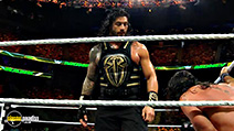 A still #1 from WWE: Money in the Bank 2016 (2016)