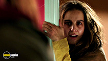 A still #8 from Wolfblood: Series 4 (2016)