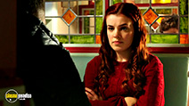 A still #3 from Wolfblood: Series 4 (2016)