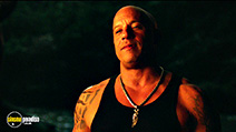 A still #7 from xXx: Return of Xander Cage (2017)