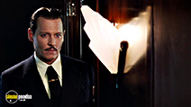 A still #4 from Murder on the Orient Express (2017)
