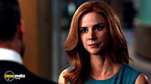 A still #3 from Suits: Series 6 (2016)