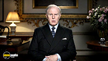 A still #1 from King Charles III (2017)