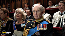 A still #8 from King Charles III (2017)
