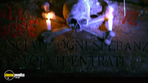 Still #4 from Catacombs