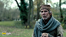 A still #9 from Taboo: Series 1 (2017)
