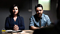 A still #3 from Hinterland: Series 3 (2016)