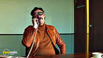 A still #2 from Mindhorn (2016)