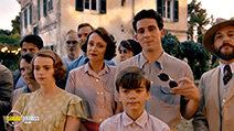 A still #5 from The Durrells: Series 2 (2017)