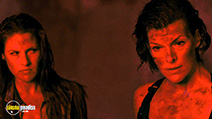 A still #4 from Resident Evil: The Final Chapter (2016)
