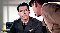 A still #4 from Dive Bomber (1941)