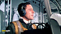 A still #2 from Dive Bomber (1941)