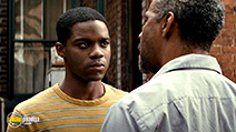 A still #2 from Fences (2016)